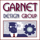 Garnet Design Group